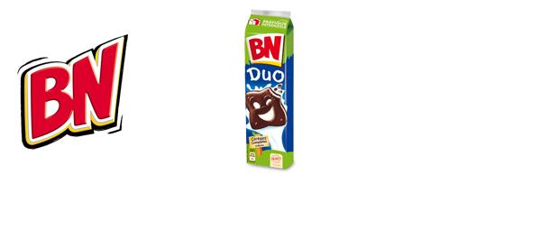 BN Duo
