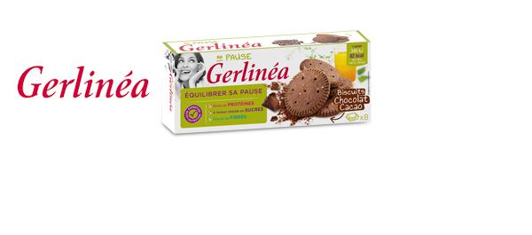 Toute la gamme Gerlinéa