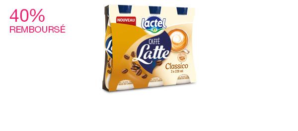 Caffè Latte Classico