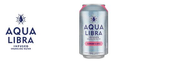 Aqua Libra