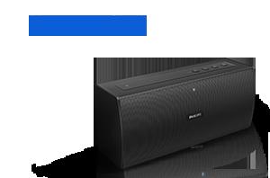 Enceinte Bluetooth Philips BT 3000