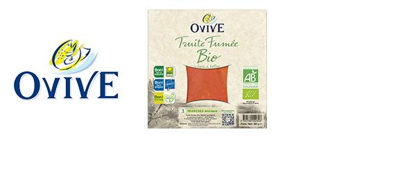 Ovive Bio