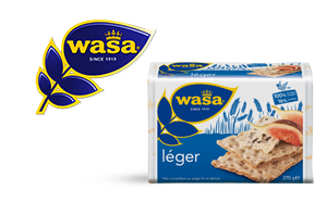 Wasa
