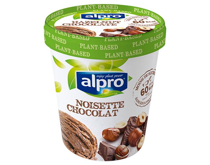 Noisette Chocolat