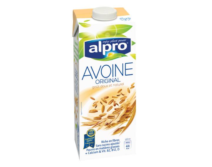 Avoine Original