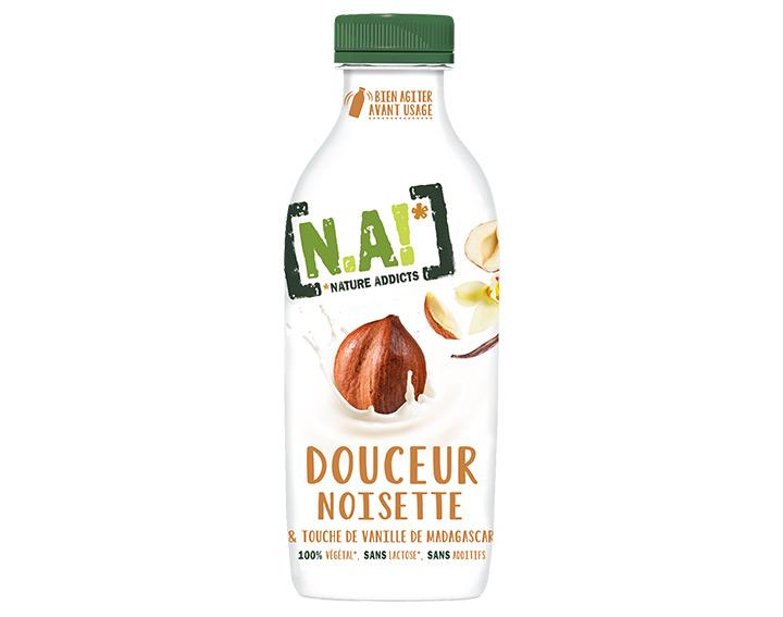 Douceur Noisette