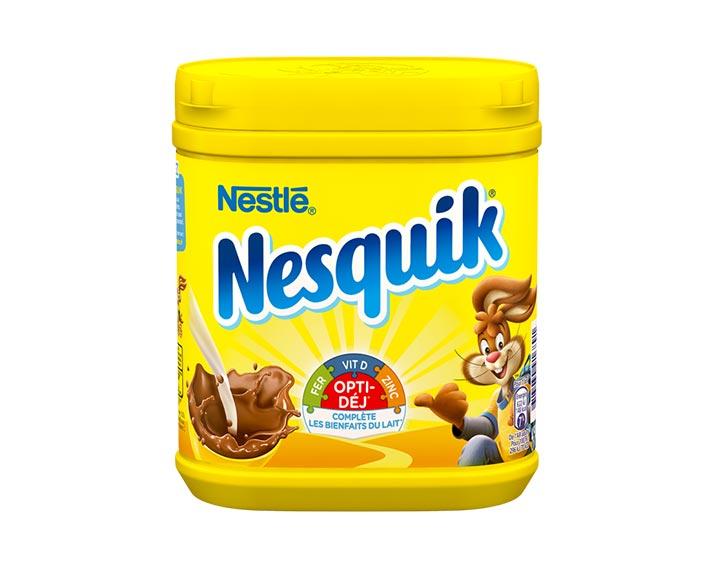 Chocoladepoeder 500g