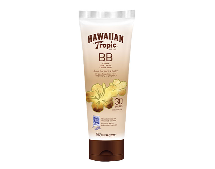 BB Sun Cream SPF30 150ml