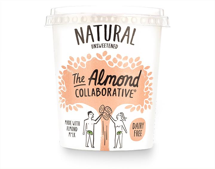 Almond 350g