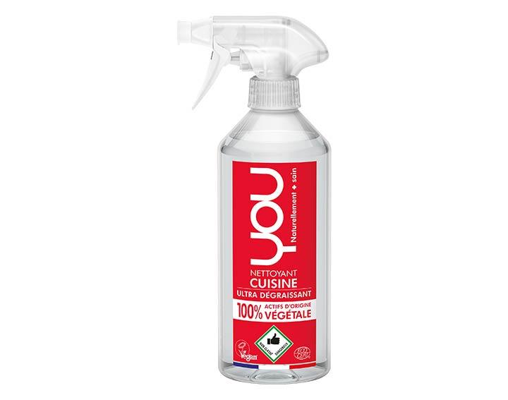 Spray Cuisine 500ml