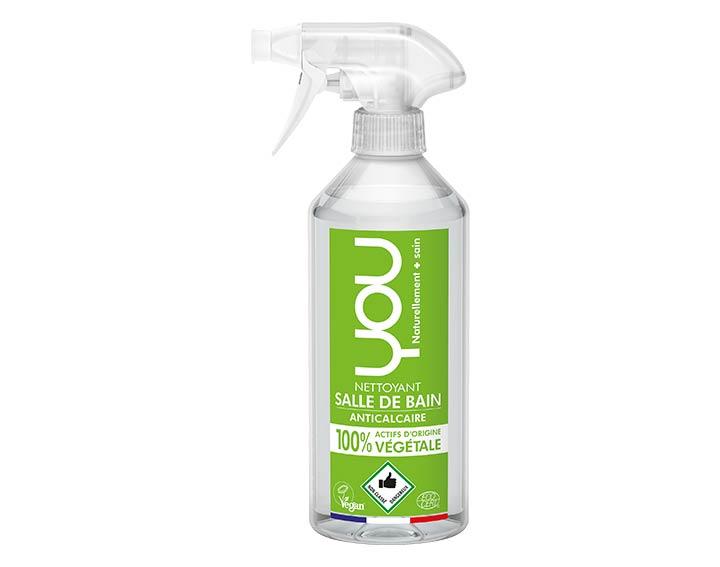 Spray Salle de bain 500ml