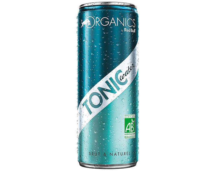 Tonic Water - 250ml