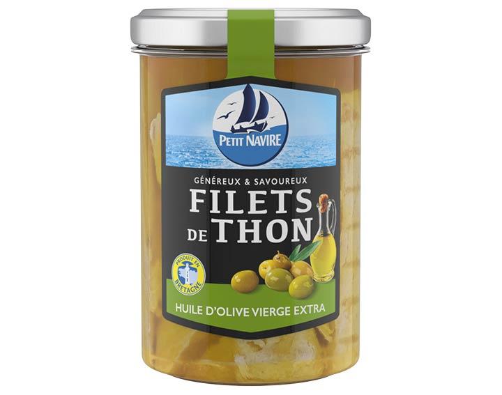 À l'Huile d'Olive Vierge Extra, 180g