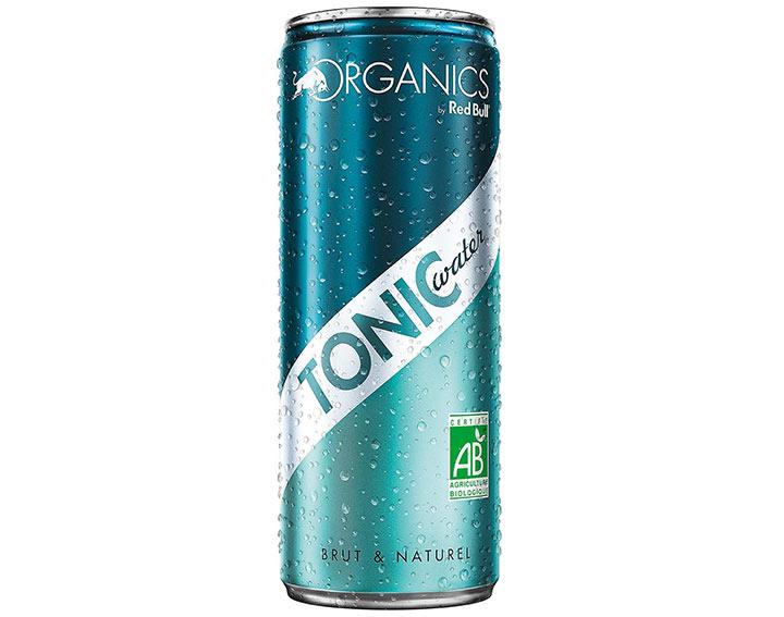 Tonic Water - 250ml