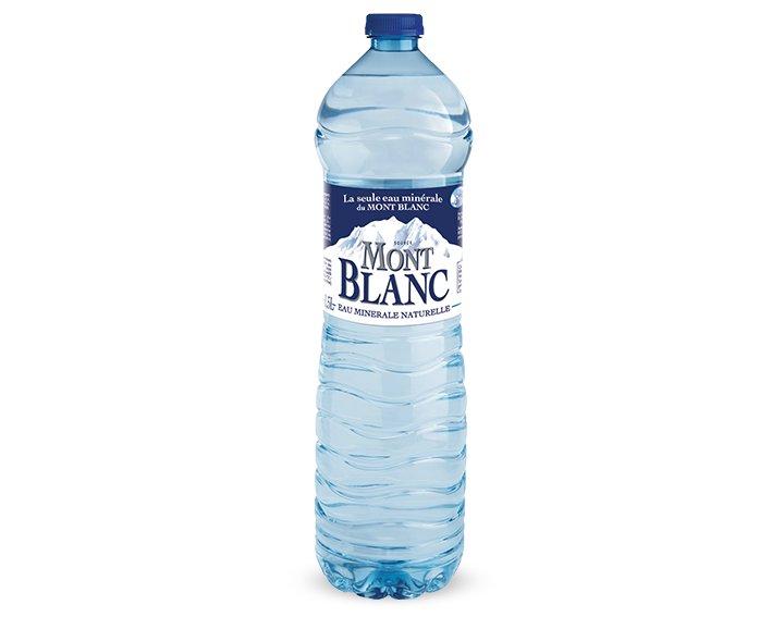 Mont Blanc - 1,5L