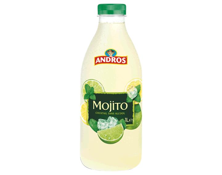 Mojito 1L