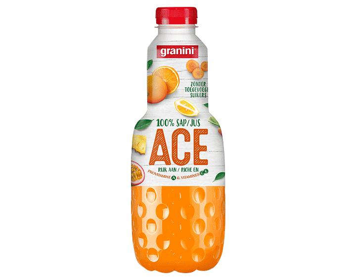 ACE 1l