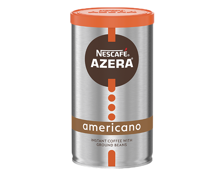 Azera 100g