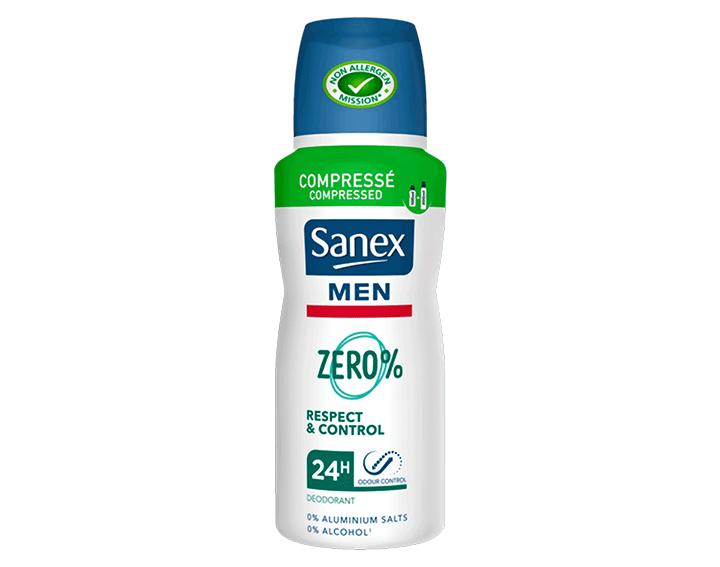Zéro% Men Compressé Toutes variétés