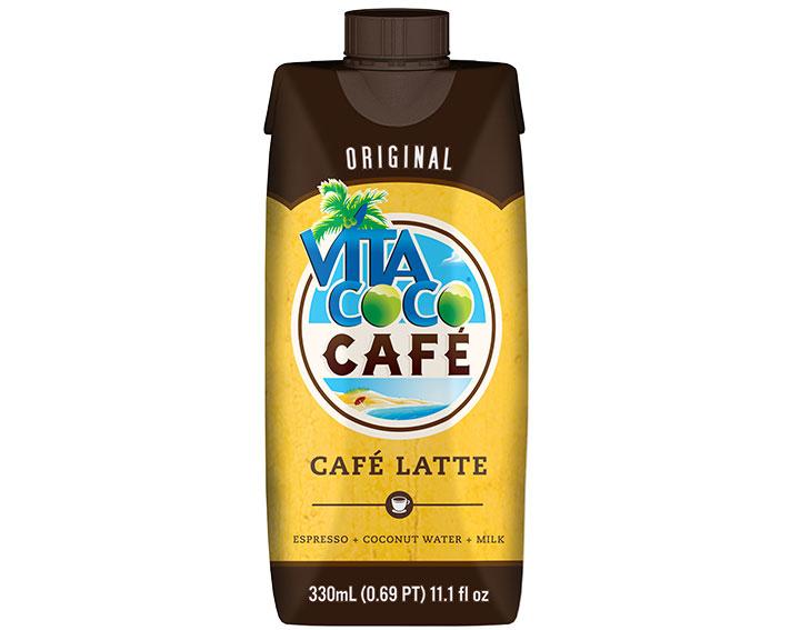 Vita Coco Café Original 33 cl