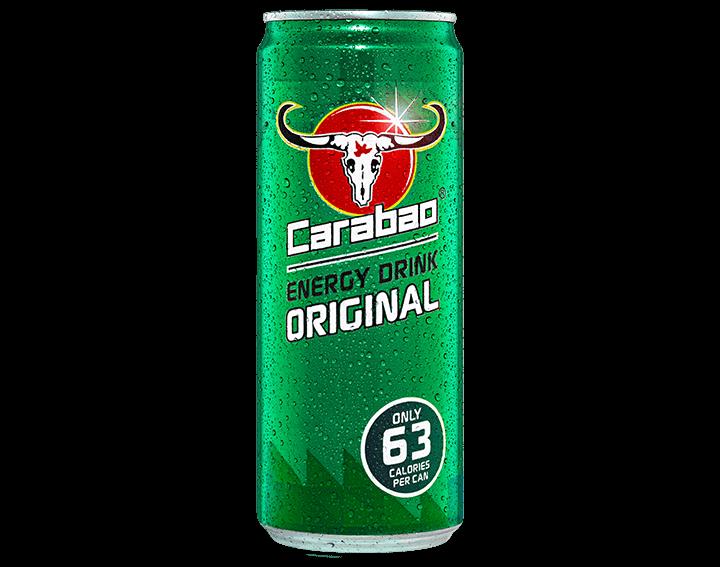 Original 330ml
