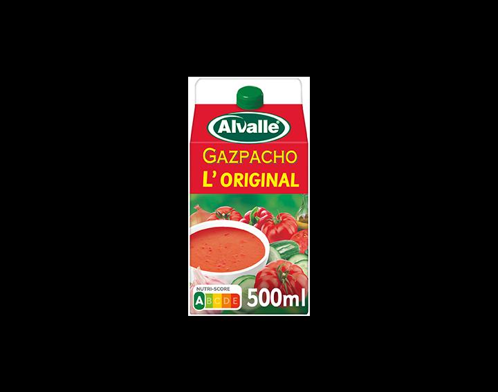 Gazpacho L'Original 50cL