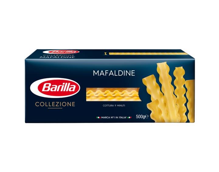 Mafaldine Collezione