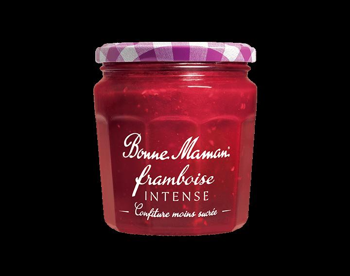 Framboise INTENSE 335g