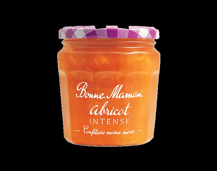 Abricot INTENSE 335g
