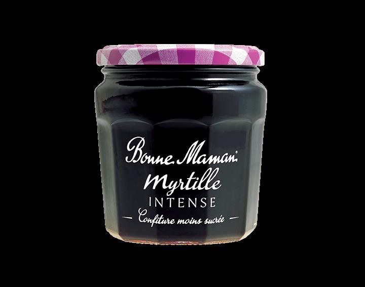 Myrtille INTENSE 335g
