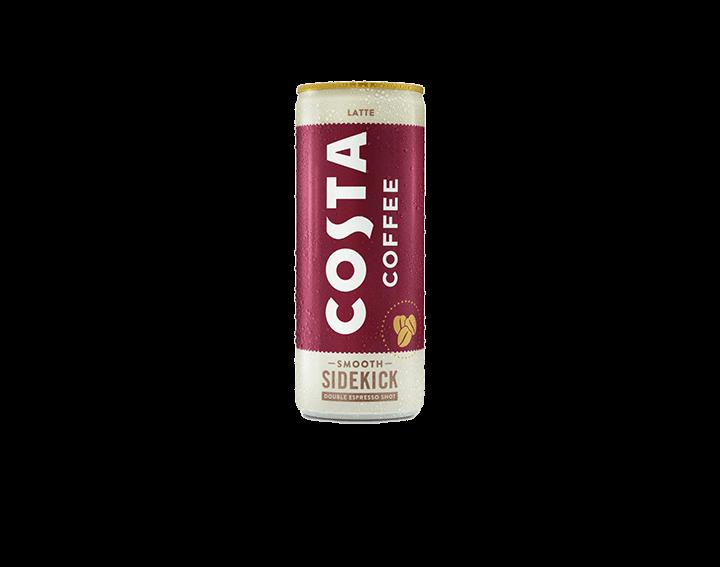 Latte 250ml