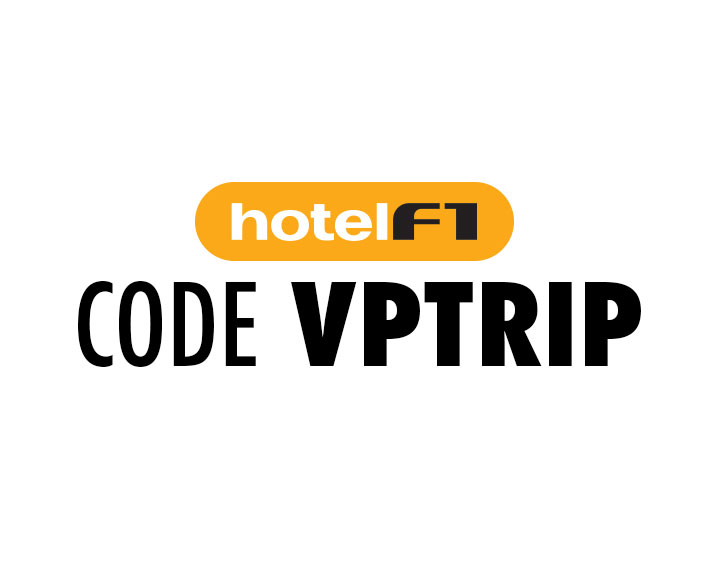 Code promo VPTrip