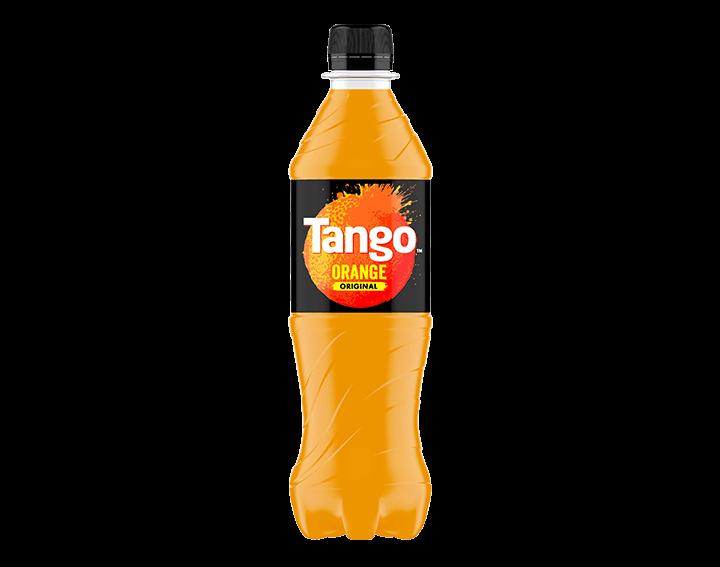 Orange Original 500ml