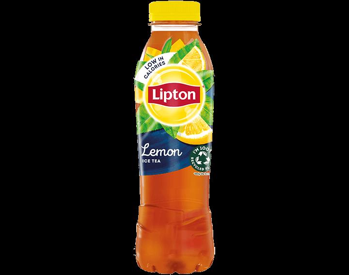 Lemon 500ml