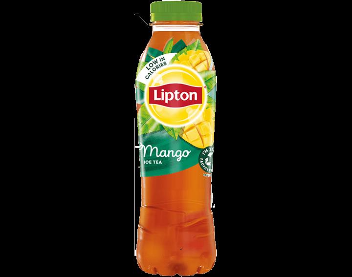 Mango 500ml