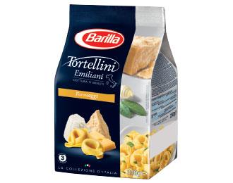 Tortellini Emiliani Formaggi