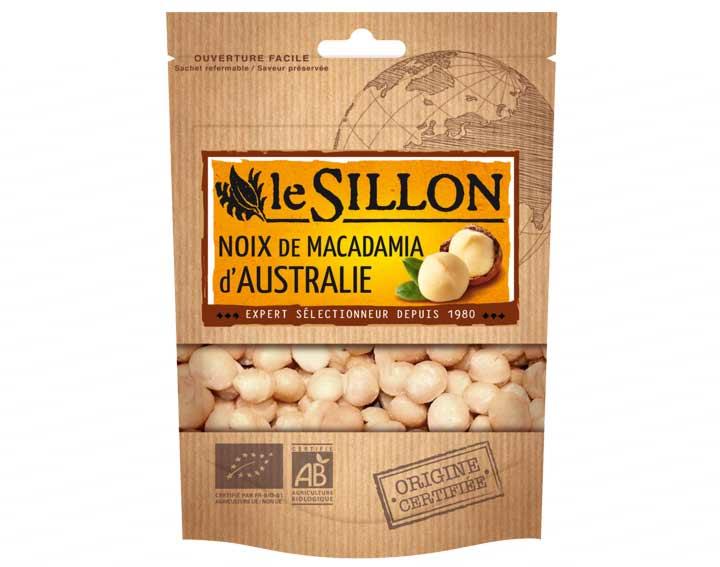 Noix de Macadamia d'Australie