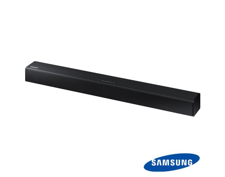 Barre de son Samsung HW-J250