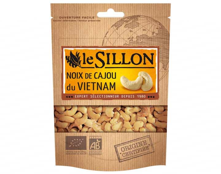 Noix de Cajou du Vietnam