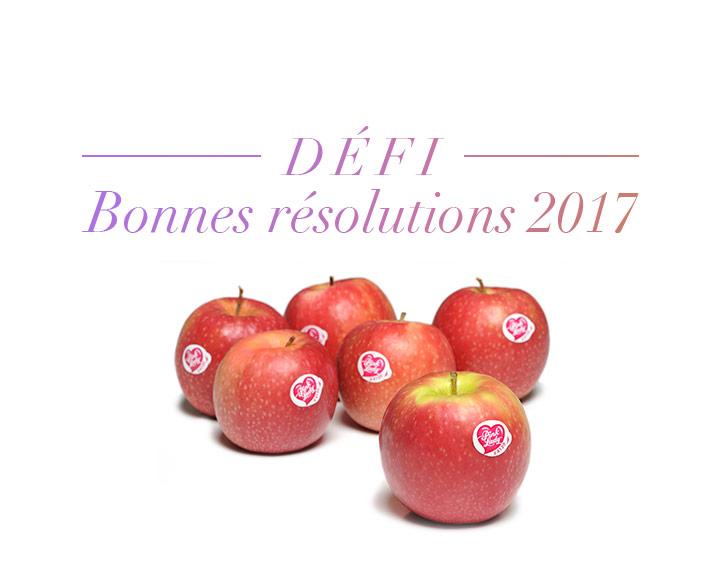 1 kilo de pommes remboursé dès 3 demandes