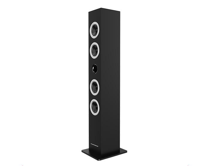 Enceinte colonne Bluetooth Thomson DS50