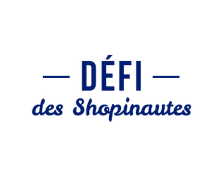 Suivez Shopmium sur Facebook pour voter !