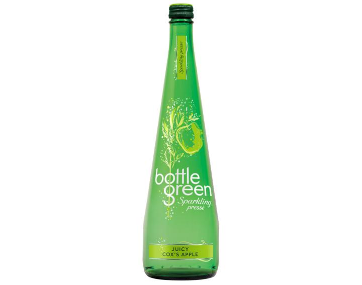 Cox's Apple Sparkling 750ml bottle