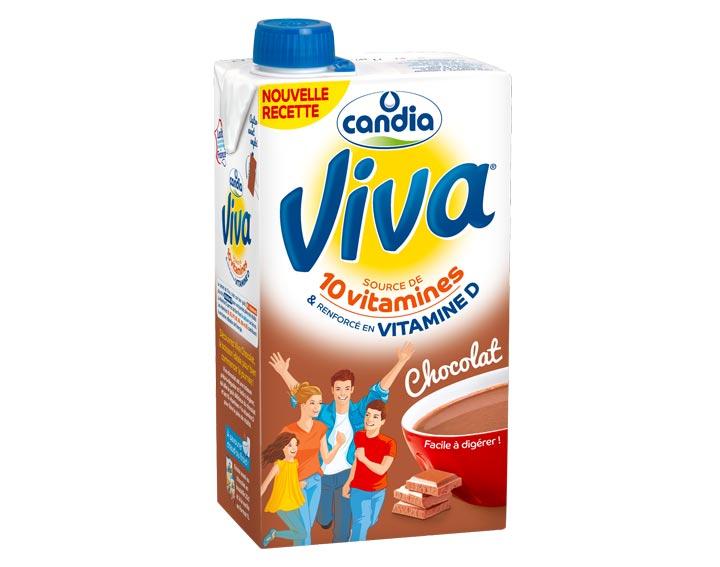 VIVA Chocolat - 1L