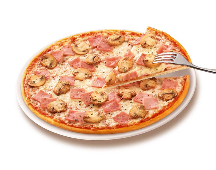 Pizza Ristorante Royale