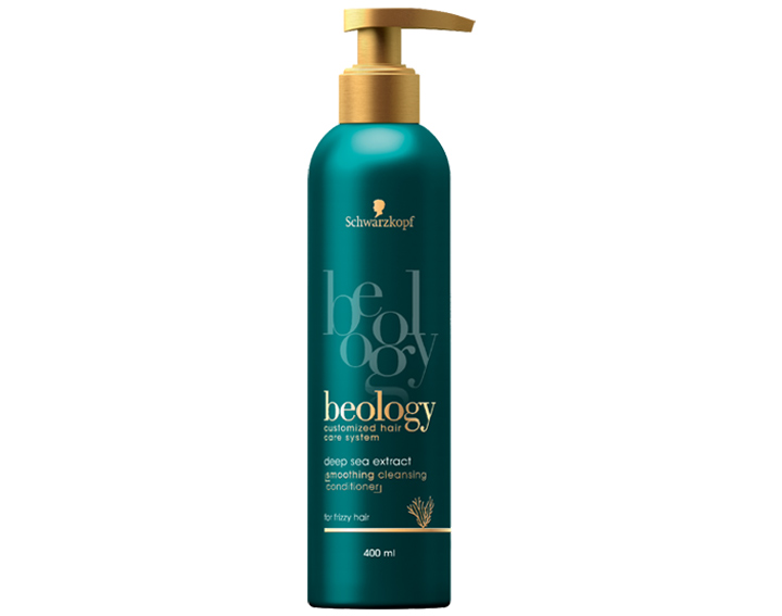 Low Shampoo Lissant 400ml