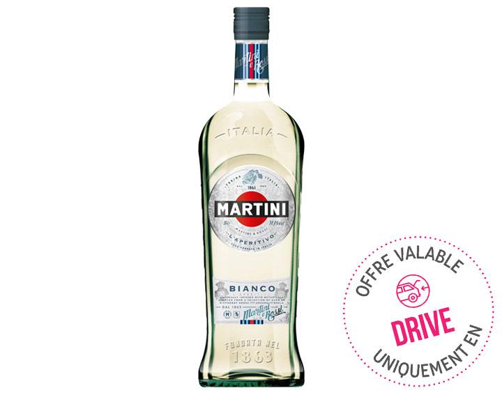 Martini Bianco 14,4° 100cl