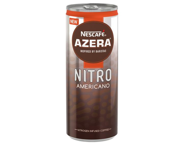 Americano 192ml