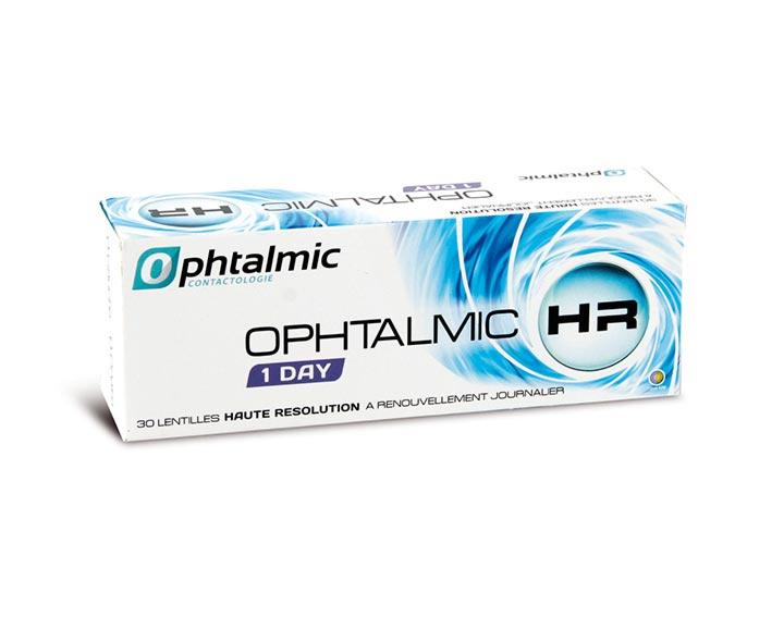 Grâce à ces lentilles journalières pour myopes ou hypermétropes, profitez de la vie en toute liberté !