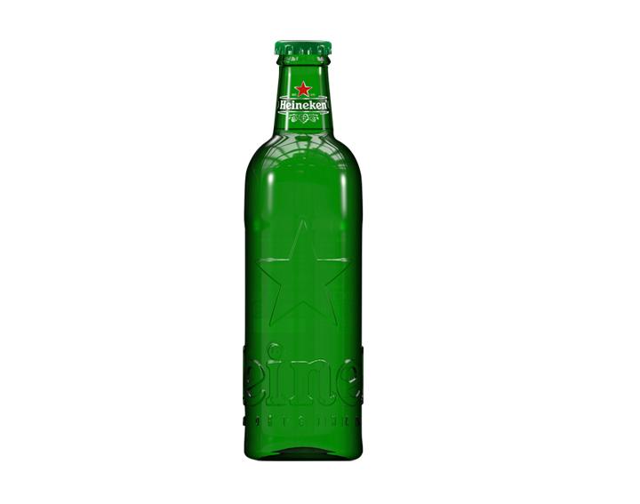 Heineken FOBO bouteille 33cl